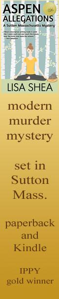 Sutton Mystery